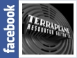 Visit Terraplane Guitars on Facebook
